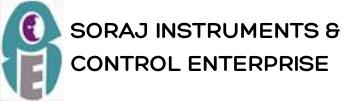 SORAJ INSTRUMENTS & CONTROL ENTERPRISE